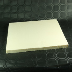 BLOC MOUSSE PU 20 MM