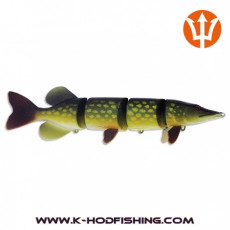 K-Hod Fishing